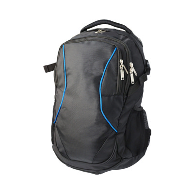 Picture of Deluxe Backpack