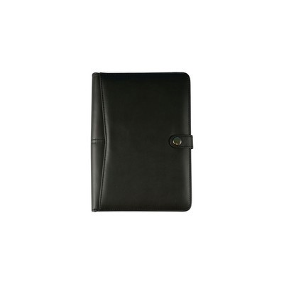 Picture of A5 iPad Compendiums