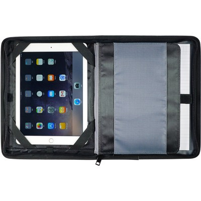 Picture of iPad & Tablet Compendiums