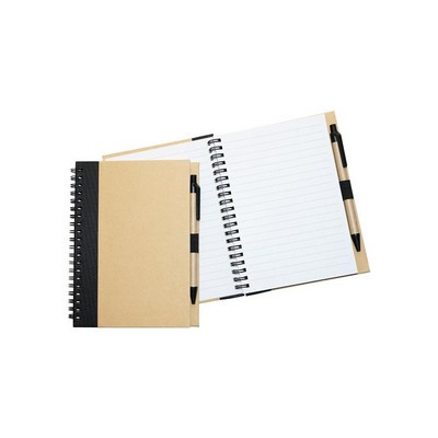 Picture of Enviro Notebook