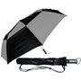 Fold Golf Umbrella