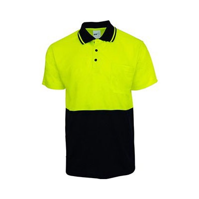Picture of Hi Vis Standard  Polo