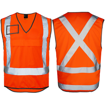 Picture of Railway safety Vest