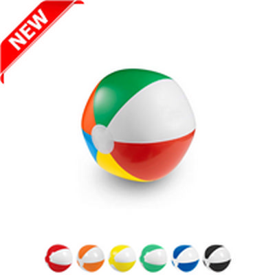 Picture of Fun Beach Ball 34cm