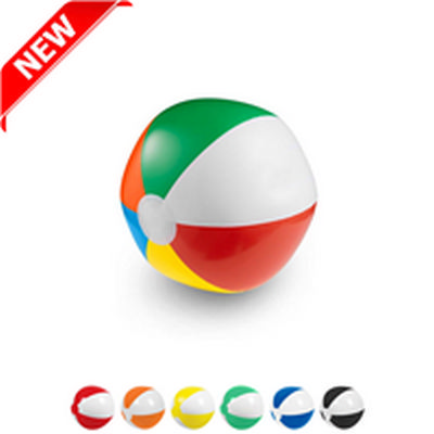 Picture of Joyful Beach Ball 40cm