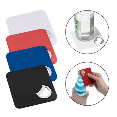 Picture of Bottle Opener Coaster