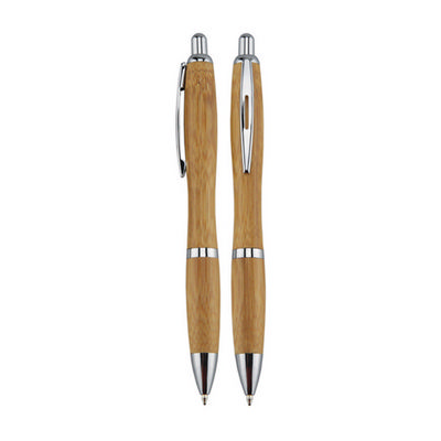 Picture of Deyon Bamboo Pen