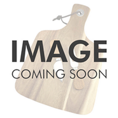 Picture of Draema Cheeseboard & Knife Set