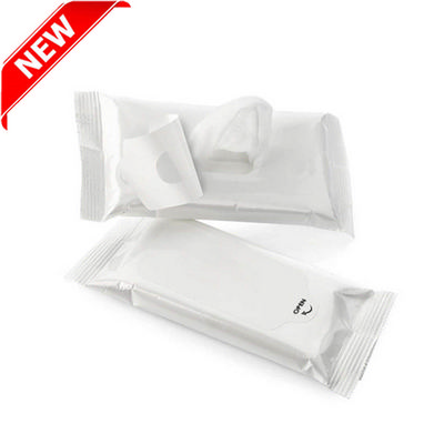 Picture of Anti Bacterial Wet Wipes