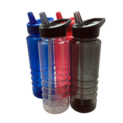 Picture of Hilltop Drink Bottle