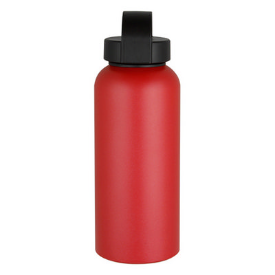 Picture of Mountain Drink Bottle