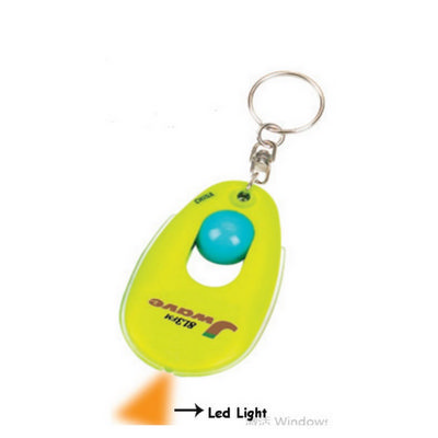Picture of Key Ring Light