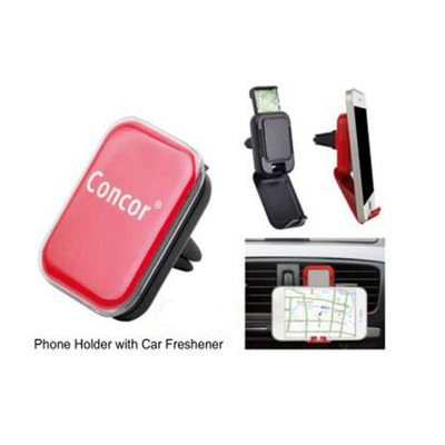 Picture of Mobile Holder with Air Fresher