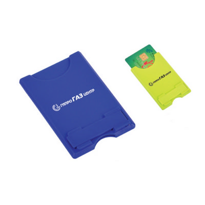 Picture of Phone Wallet
