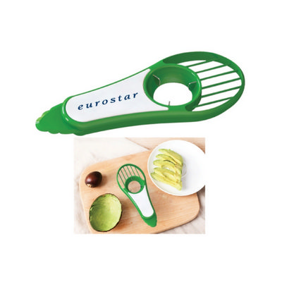 Picture of Avocado Cutter