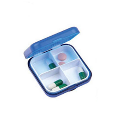 Picture of Pill Box