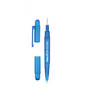 2in1 Set One Side Tool Set, One Side Pen