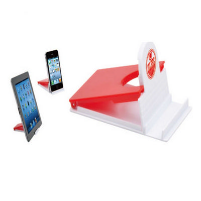 Picture of Mobile Holder