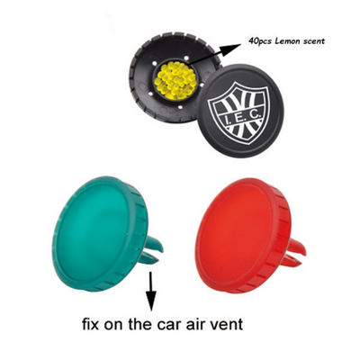 Picture of Car Air Fresher
