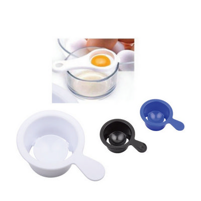 Picture of Egg Yolk Separator