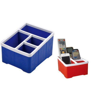 Picture of Plastic Organiser