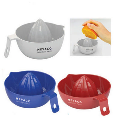 Picture of Plastic Juicer