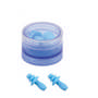 1 Pair Earplug in Case