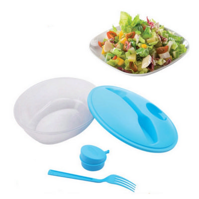 Picture of Salad Lunch Box
