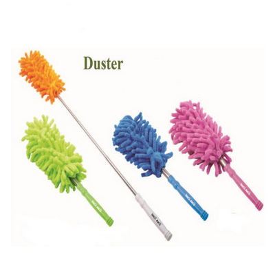 Picture of Duster