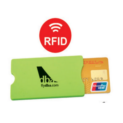 Picture of RFID Car Holder