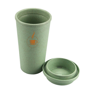 Picture of Fresh Bamboo Cup