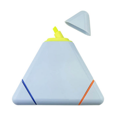 Picture of Triangle Highlighter