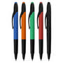 Orica Stylus Pen Highlighter