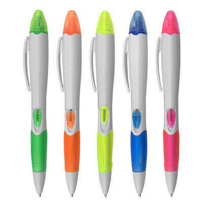 Picture of Cato Pen Highlighter