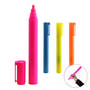 Jumbo Highlighter Pen