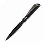 I-ROQ Soft touch Pencil