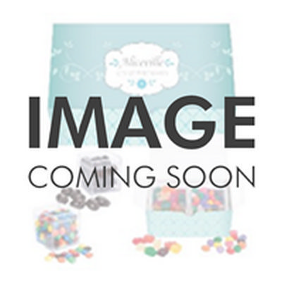 Picture of Jelly Bean 2 Cubes In Gift Pack