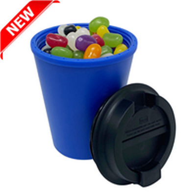 Picture of Jelly Bean In Karvo Cup