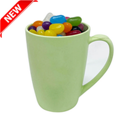 Picture of Jelly Bean In Envee Bamboo Mug