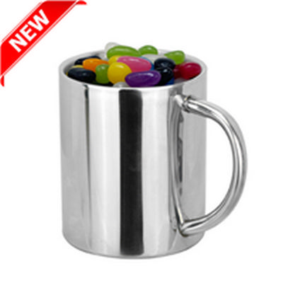 Picture of Jelly Bean In Alto Mug