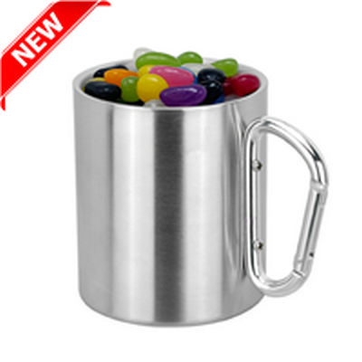 Picture of Jelly Bean In Bravo Mug