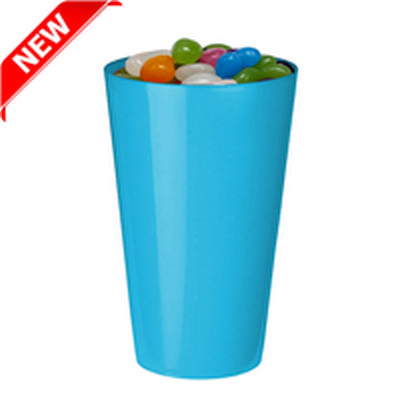 Picture of Jelly Bean In Party Cup