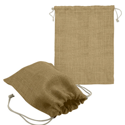 Picture of Maryland Product Jute Bag