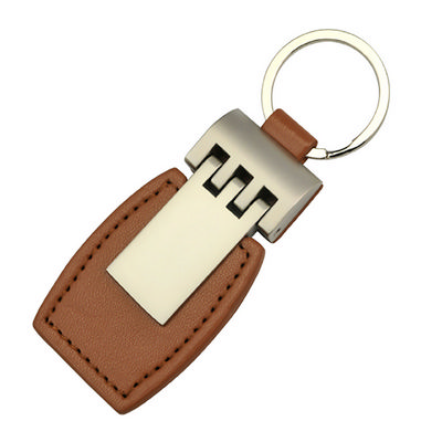 Picture of Prestige Key Ring