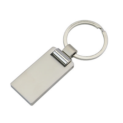 Picture of Euro Long Key Ring