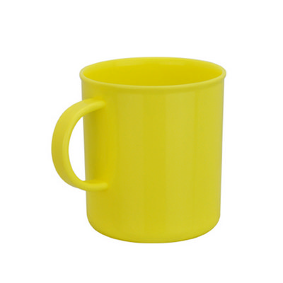 Picture of Azure Mug