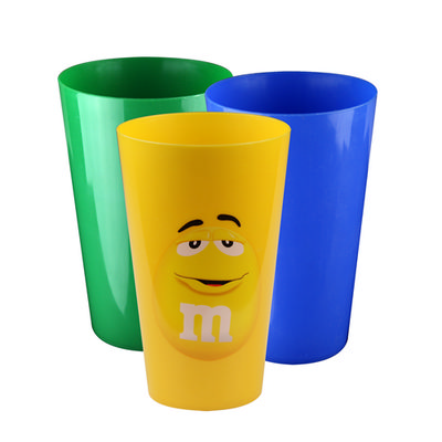 Picture of Party Mug