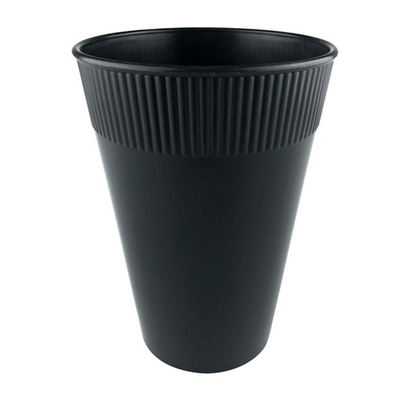 Picture of Plastic Cup 12oz