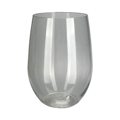 Picture of Crystal Pet Tumbler