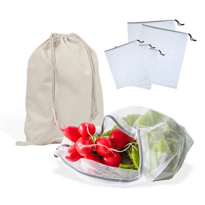 Picture of Nylon Mesh Produce Bag
